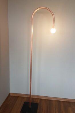 17-atdınlatma-burns-lambader