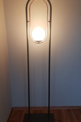 17aydınlatma-cox-lambader