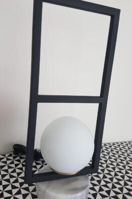 17aydınlatma-rectola-masa-lambası